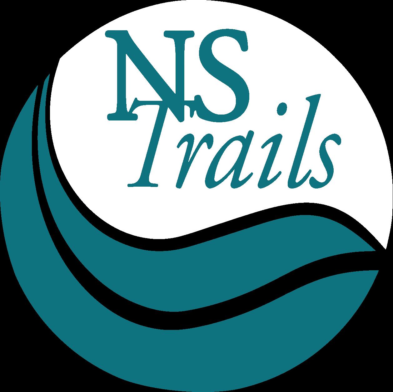 NS Trails